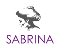Logo Sabrina Boutique in Halle